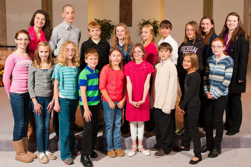 20121021 Liturgy Ministry-5094.jpg