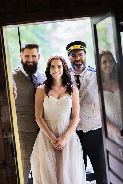 TATUM & JASON WEDDING-237.jpg