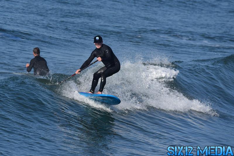 venice beach surf-481.jpg