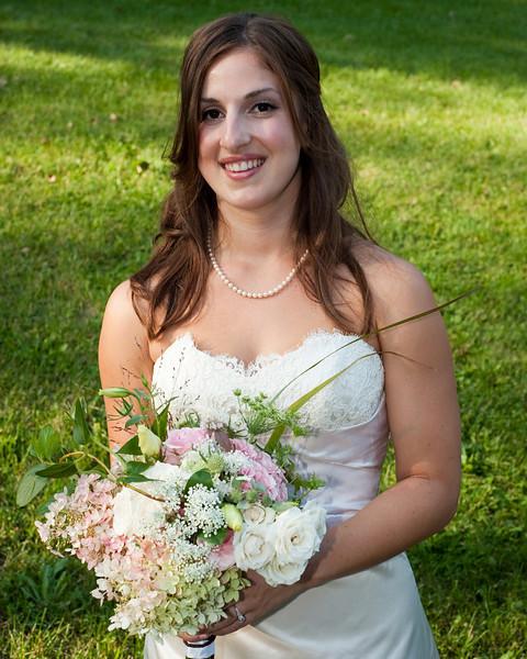 090919_Wedding_106  _Photo by Jeff Smith