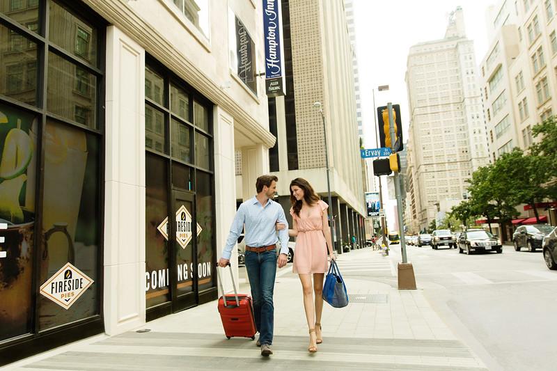 52-Sidewalk Lifestyle-Hampton Dallas.jpg