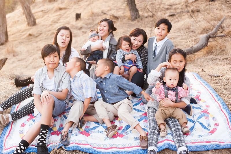 20131027-family-282.jpg