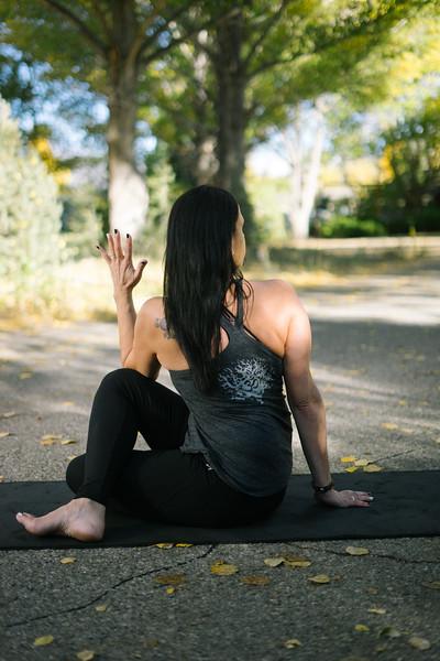 Toni Kuhn Yoga Photography Pine Mountain Club-70.jpg