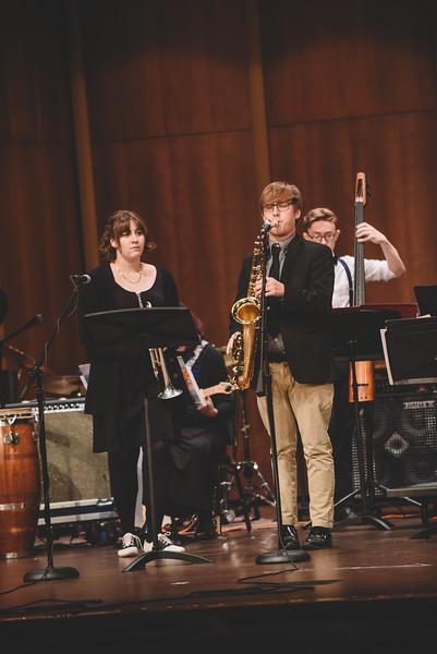 February 17, 2018- 44th Annual ISU Jazz Festival DSC_2575.jpg
