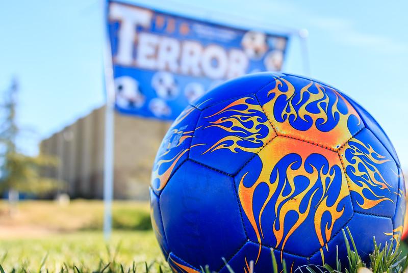Terror-5217.jpg