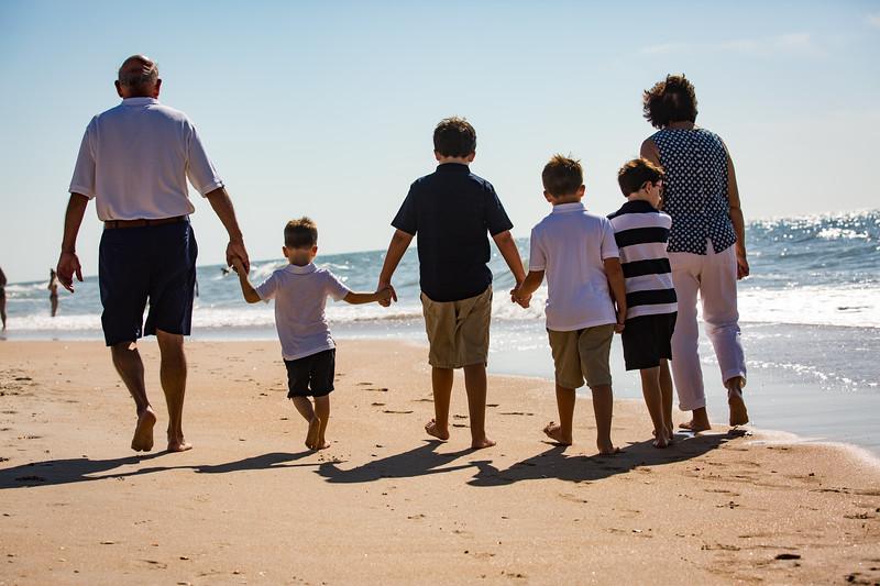 Family photography Surf City NC-335.jpg