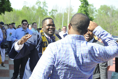 29461 - Eberly Commencement