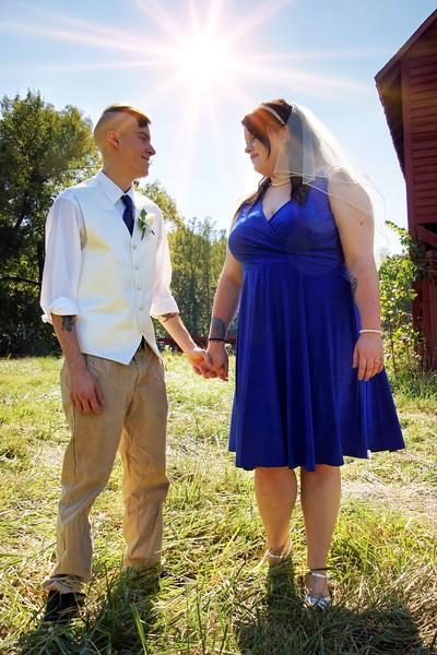 DSC01994-wedding.jpg