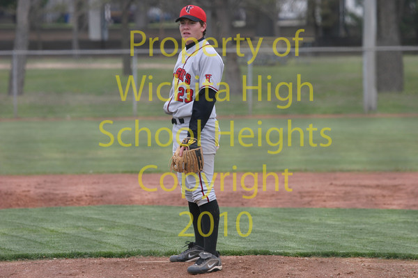 Baseball 06-07