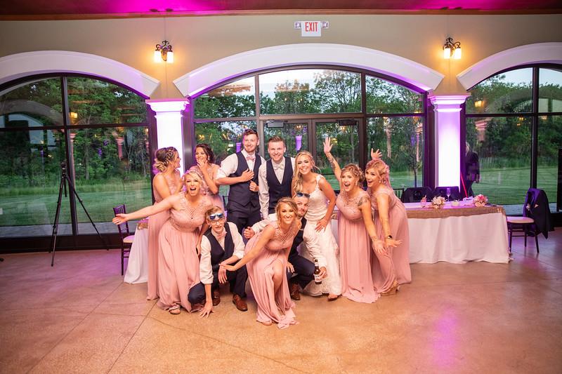 wedding-933.jpg