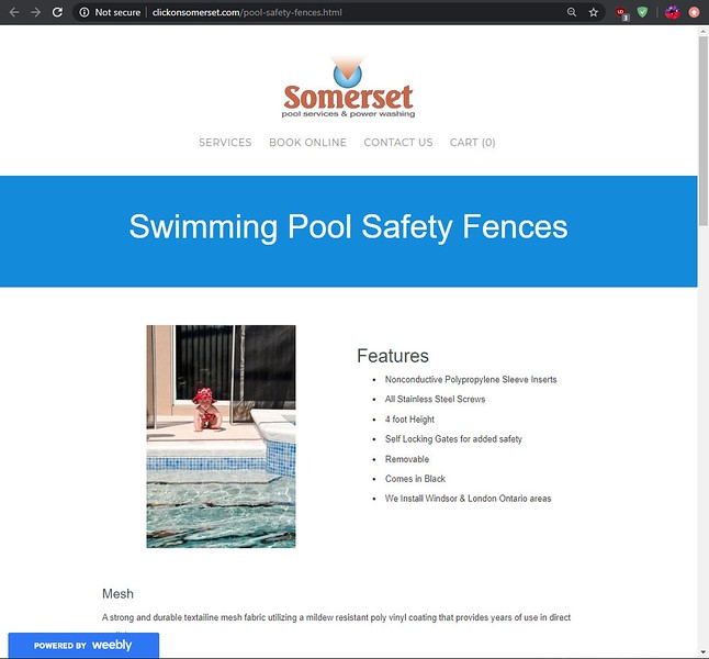 Emerson-pool.JPG