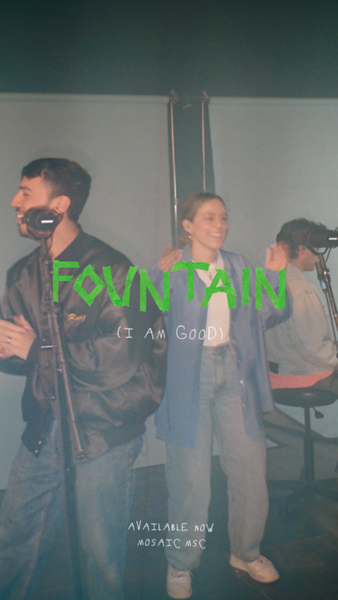 2020_04_02_Fountain_Stories_V11.png