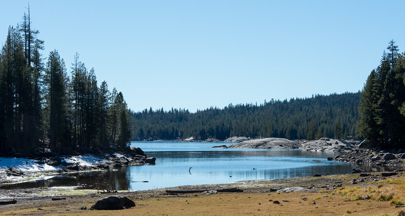 20171021-Lake Alpine-1730-3.jpg
