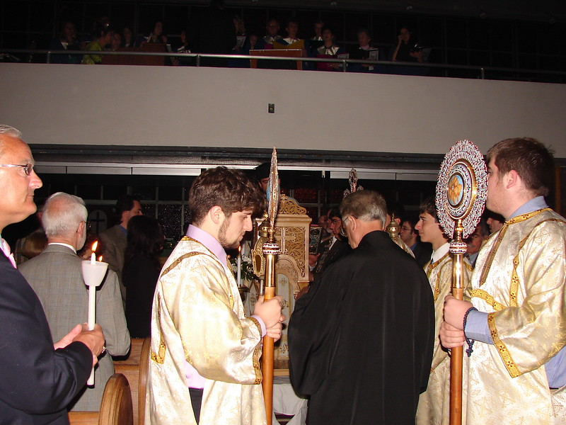 2008-04-27-Holy-Week-and-Pascha_577.jpg