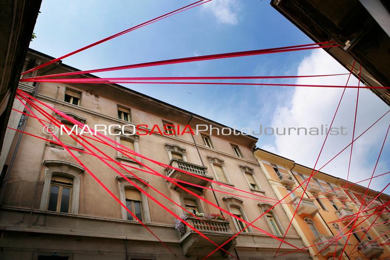 59-ZooInCittà.jpg