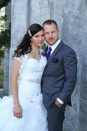 Kantola Wedding
