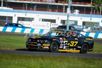 Race 20 - T2 T3