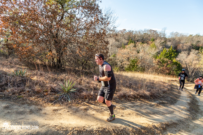 SR Trail Run Jan26 2019_CL_4929-Web.jpg