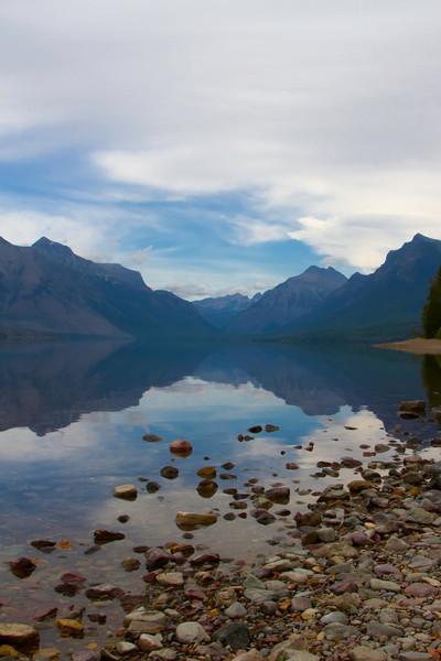 01_Glacier National Park_Montana-20.jpg