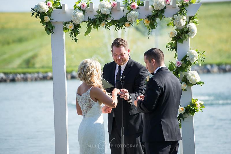 Our_Wedding_437.jpg