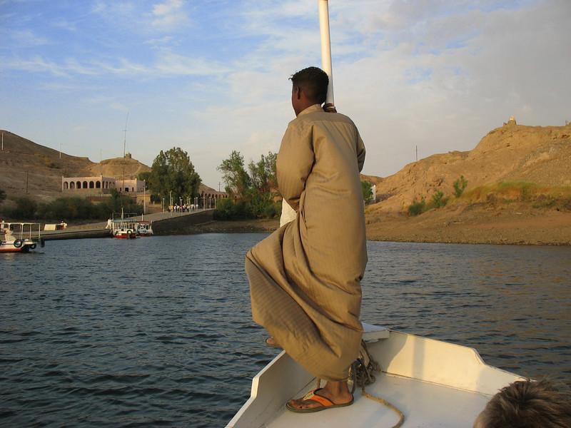 Egypt-218.jpg