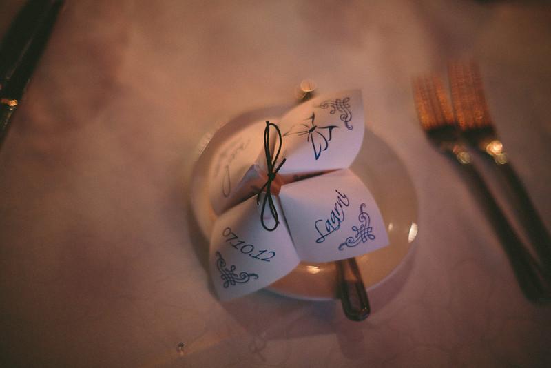 Wedding Decor-Dubai Photographer-17.jpg
