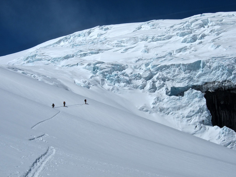 Mt- Columbia 3 (1).jpg