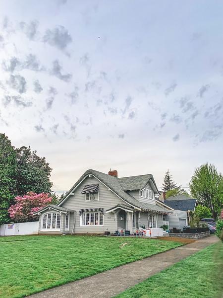 2019-04-25 Portland-32.jpg
