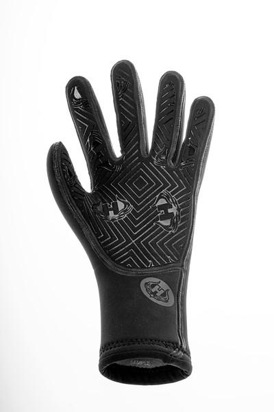 Hotline Gloves 2018
