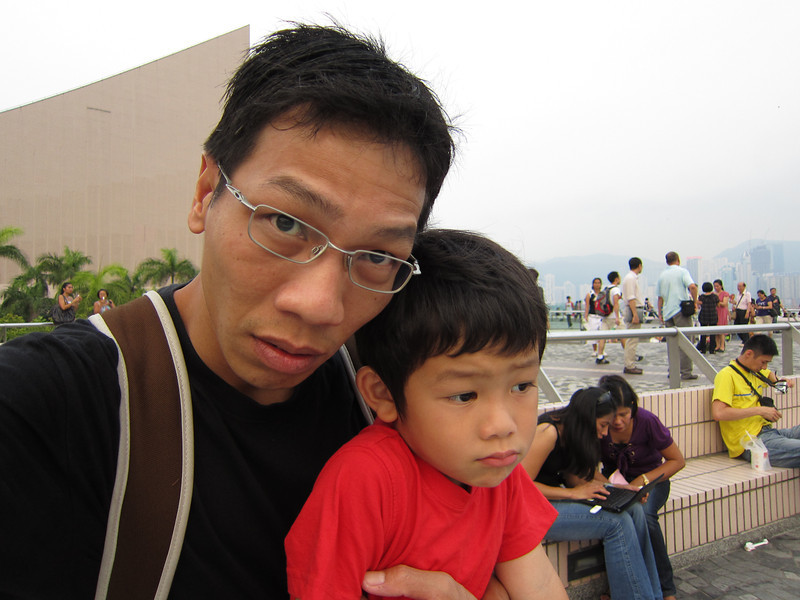 20110710_HongKongTrip_0123.jpg