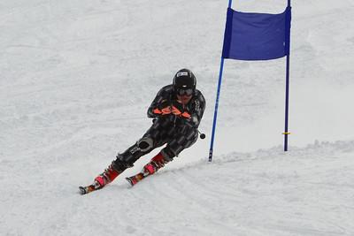2012 Horbogan race 775_edited-1