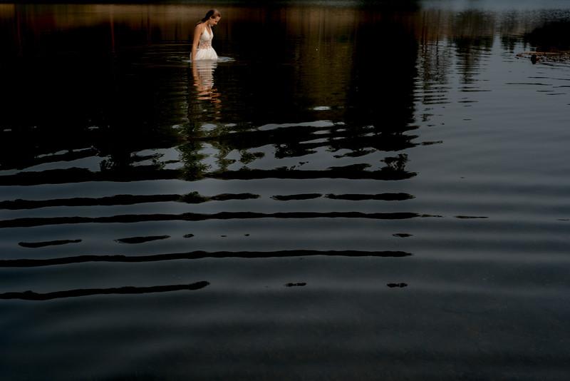 water-18.jpg
