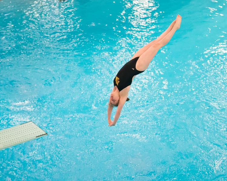 D1 Diving-21.jpg