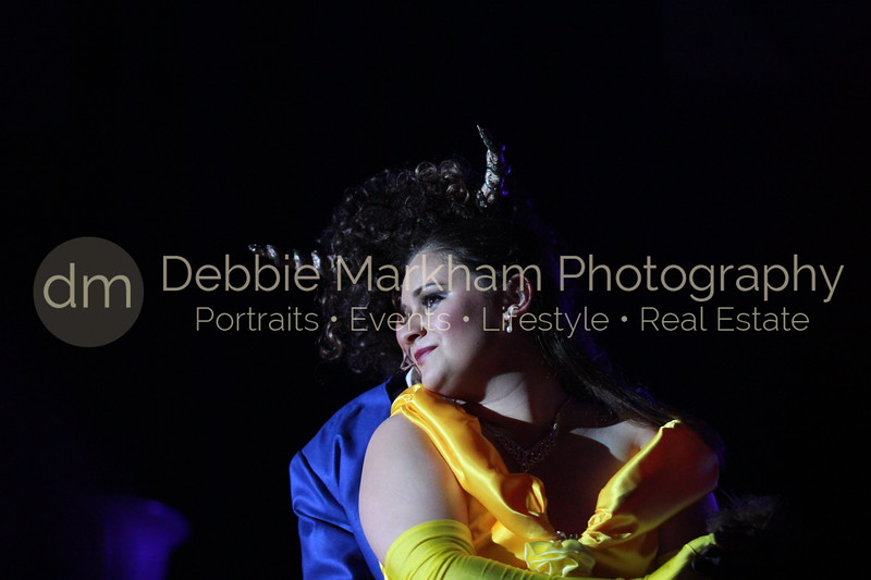 DebbieMarkhamPhoto-Opening Night Beauty and the Beast145_.JPG
