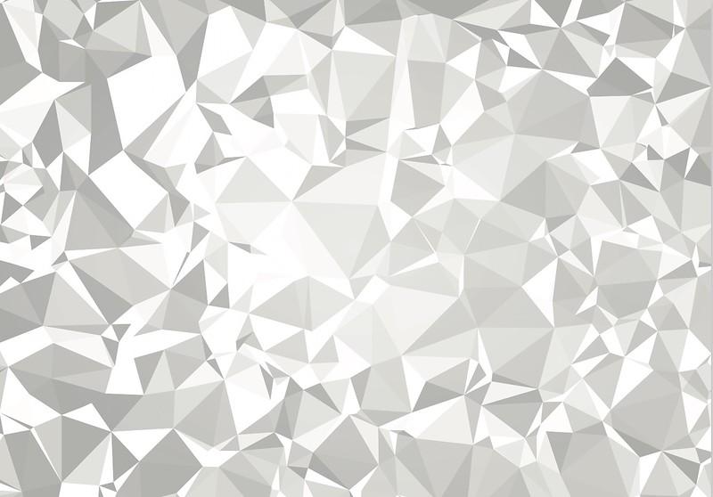 White Spectra 10x12.jpg