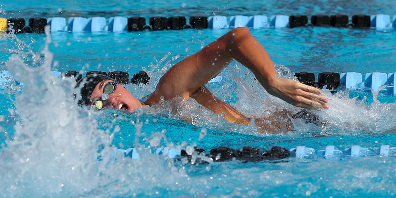 10.25.19 CSN Varsity Swim Districts-54.jpg