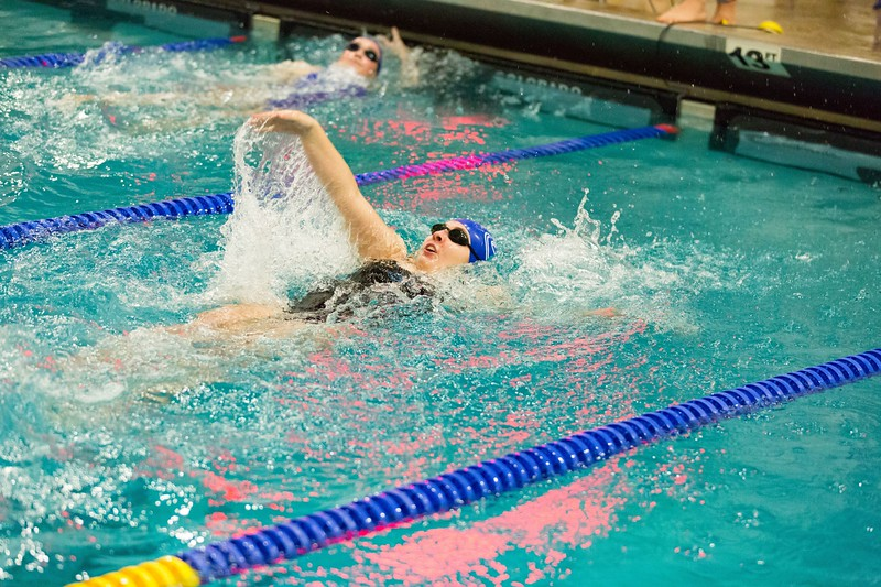 MMA-Swimming-2019-II-082.jpg