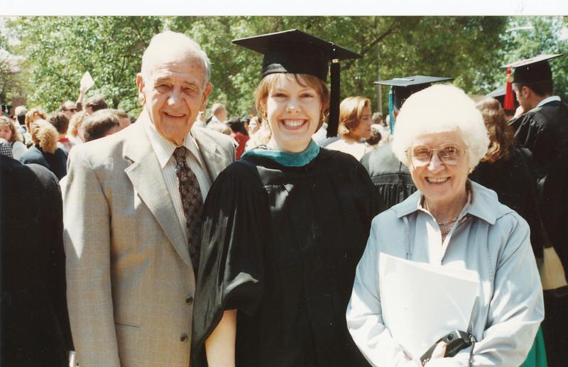 Ellis, Samantha & Eileen Sullivan (5-14-2000).jpg