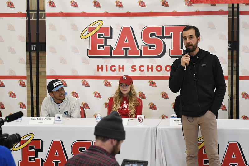 2019-02-06 EHS National Letter of Intent 077.jpg
