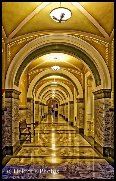 Library of Congress-2.jpg