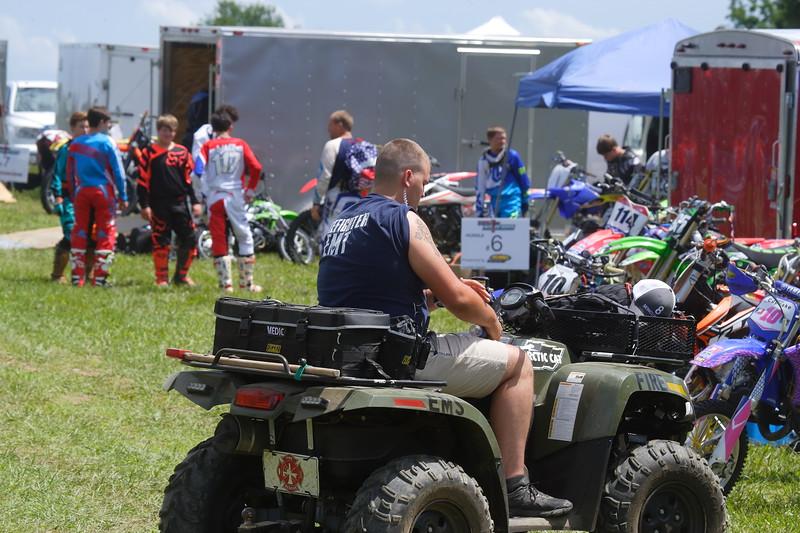 FCA Motocross camp 20170031day1.JPG