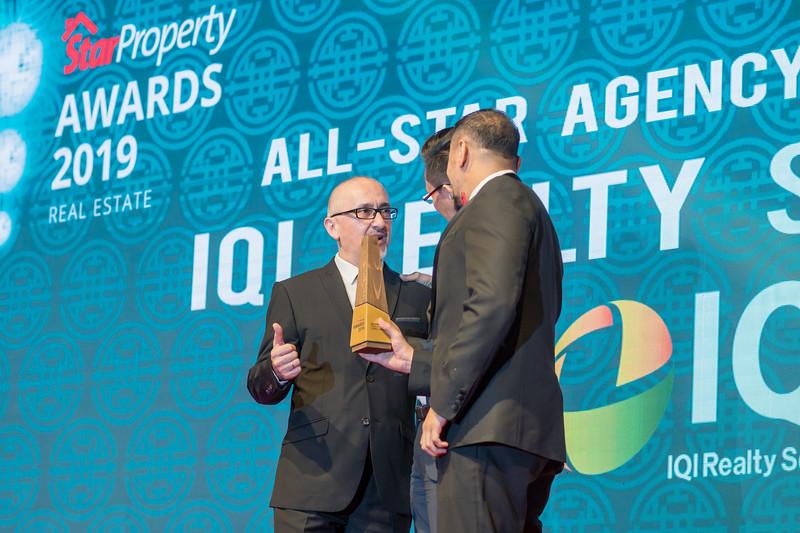 Star Propety Award Realty-959.jpg