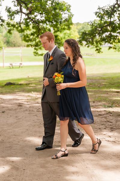 bap_schwarb-wedding_20140906132147_DSC2330