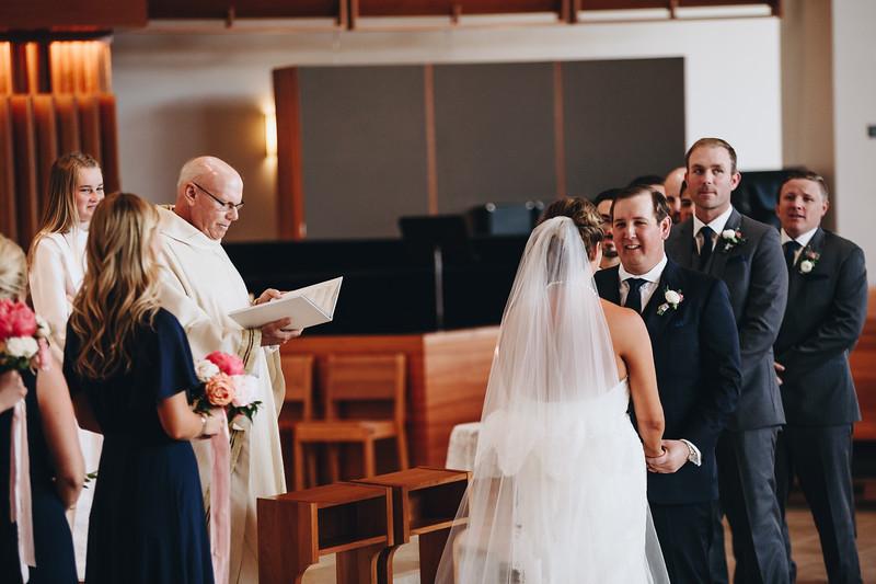 Zieman Wedding (222 of 635).jpg