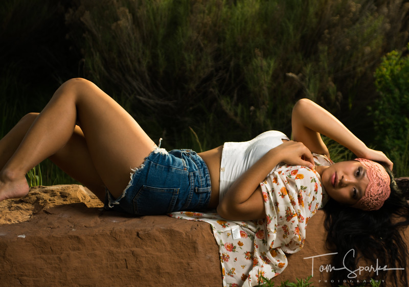 20140521-untitled shoot20005.jpg