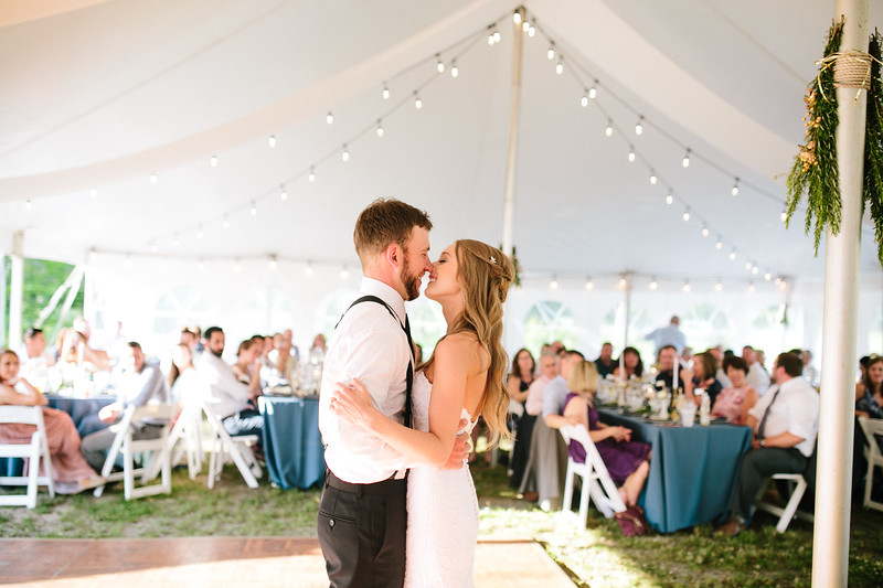 skylar_and_corey_tyoga_country_club_wedding_image-714.jpg