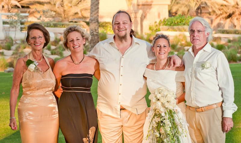 Wedding_0751.jpg