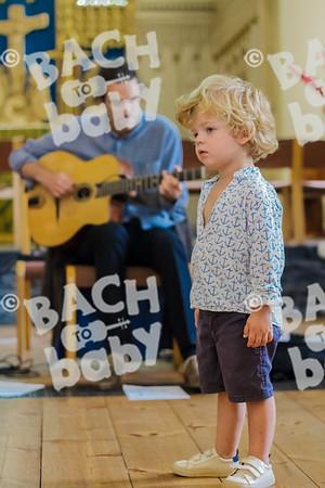 ©Bach to Baby 2017_Laura Ruiz_Notting Hill_2017-06-13_14.jpg