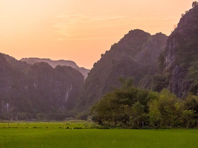 Vietnam Ninh Binh_P1090108.jpg