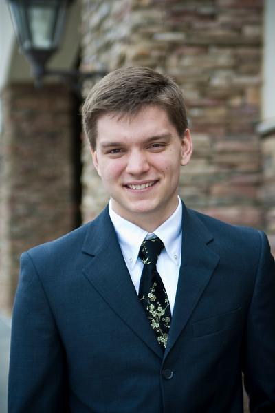 Elder James Benson-14.jpg